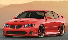 Dream car Im in love with my mustangs, but Pontiac is always the way to go. 67 Pontiac Gto, Pontiac Fiero, Pontiac Firebird, Aussie Muscle Cars, Best Muscle Cars, American Muscle Cars, 2006 Gto, Holden Monaro, Luxury Suv