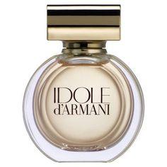 idole d armani Giorgio Armani Cosmetics, Giorgio Armani Perfume, Giorgio  Armani Beauty, 4492832703