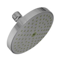 Showerhead - Bathroom Bizarre: 27621-000 Raindance 150 Shower Head Shower Heads, Bluetooth, Bathroom, Ideas, Showers, Washroom, Bathrooms, Bath, Thoughts
