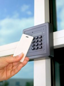 Locksmith Portland with the latest on access control installation services. Why convert the security of your business property to use an access control system and how it can improve the security of your business property. Home Security Tips, Security Systems, Security Products, Mobile Locksmith, Intruder Alarm, Access Control, Control System, Locksmith Services, Security Alarm