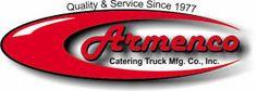 Armenco Logo