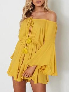 448747bb165be 180 Best OSHOPLIVE images in 2018 | Hot dress, Popular dresses ...