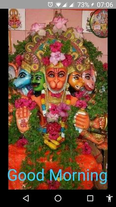 Cat Videos For Kids, Shri Hanuman, Dil Se, Indian Gods, Good Morning Images, Art Of Living, Deities, Shiva, True Love