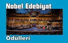Nobel Edebiyat Ödülü http://portal24.tk/2013/06/nobel-edebiyat-odulu.html