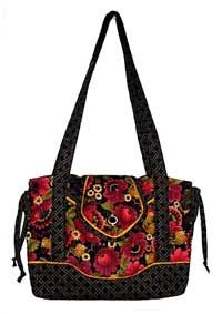 about Purse Patterns on Pinterest Purse patterns, Bag patterns ...