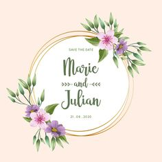 Hand Embroidery Patterns Flowers, Embroidery Art, Wedding Tags, Wedding Frames, Ribbon Png, Floral Wreath Watercolor, Flower Logo, Wedding Stickers, Bridal Hair Accessories