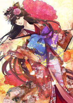 High School Manga Irakon Illustration - Zerochan Anime Image Board