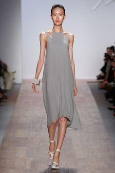 Elegant & minimal