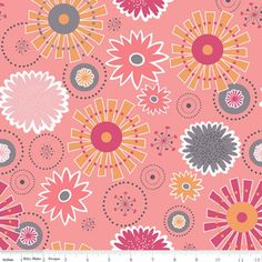Bee in My Bonnet - Gracie Girl - Gracie Girl in Pink