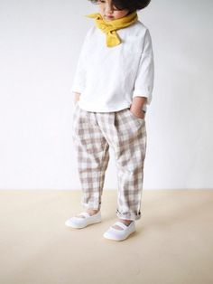 Trendy boy outfits, girls summer outfits, trendy baby boy clothes, cute out Trendy Boy Outfits, Trendy Baby Boy Clothes, Girls Summer Outfits, Organic Baby Clothes, Winter Outfits, Toddler Dress, Toddler Outfits, Baby Boy Outfits, Kids Outfits