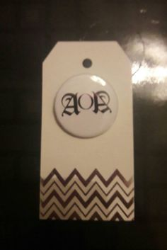 Check out this item in my Etsy shop https://www.etsy.com/listing/384379196/aoa-kpop-1-inch-pinback-button