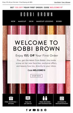 bobbi brown book pdf free