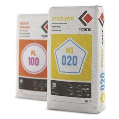 Termokir — The Dieline - Branding & Packaging