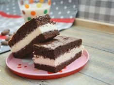 Prajitura Felie de lapte Tiramisu, Biscuit, Cheesecake, Ethnic Recipes, Desserts, Tailgate Desserts, Deserts, Cheesecakes, Postres