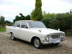 1963 Ford Zodiac MK III Automatic. MOT September 2017. Fresh Engine Rebuild   eBay