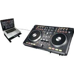 Rent DJ Equipment |Car Speaker amplified |Car sound system