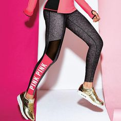 Item Type: Leggings Gender: Women Pattern Type: Patchwork Waist Type: Low Fabric Type: Knitted Material: Polyester,Spandex Length: Ankle-Length Thickness: Standard size Waist Width(cm) Hip Width(cm) P