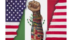 The NEW song of Becky G : We Are Mexico. It's a bit little but it's lovely!! Realy now, listen it!