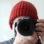 Beginner Ribbed Crochet Hat Pattern (Men's / ...