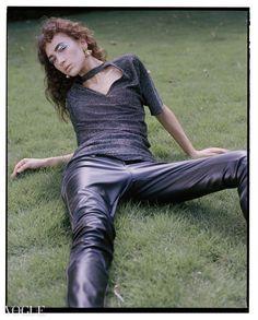 Best of - PhotoVogue - Vogue