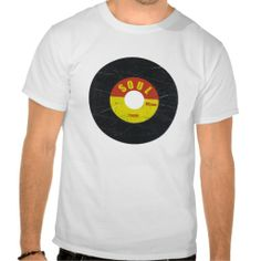 >>>Are you looking for          	7-Inch Soul Record T-Shirt           	7-Inch Soul Record T-Shirt This site is will advise you where to buyThis Deals          	7-Inch Soul Record T-Shirt Review on the This website by click the button below...Cleck Hot Deals >>> http://www.zazzle.com/7_inch_soul_record_t_shirt-235772229878325348?rf=238627982471231924&zbar=1&tc=terrest