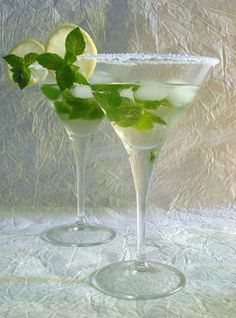 Citromfű és gyömbér koktél ( alkoholmentes ) Cocktails, Drinks, Martini, Tea, Tableware, Food, Shake, Beauty, Craft Cocktails