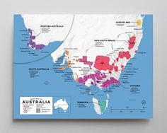 Wine Wednesday: Cabernet Sauvignon – The Wine Life Wein Poster, Loire Valley France, Champagne France, Burgundy France, Wine Folly, Wine Tasting Experience, Pinot Noir Wine, Australia Map, Wine Australia