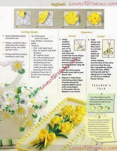 Royal Icing Flowers, Fondant Flowers, Sugar Flowers, Cake Flowers, Buttercream Flowers Tutorial, Buttercream Designs, Buttercream Icing, Frosting, Cake Decorating Icing
