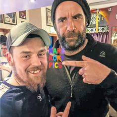 Rory Mccann, Beanie, Cool Stuff, Game, Instagram, Gaming, Beanies, Toy, Games