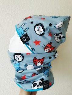 Boys beanies and scarf, Unisex Beanies, Toddler beanies, Slouchy beanies, Boys hats, Reversible hats, Reversible beanies #ToddlerBeanies #ReversibleBeanie #AnimalBeanies #BoysClothing #HatsForBoys #WinterHats #BoysAccessories #BabyBeanies #UnisexBeanies #BoysHats Toddler Cowboy Hat, Toddler Beanies, Boys Beanie, Slouchy Beanie, Beanie Hats, Boys Accessories, My Little Baby, Girl With Hat, Summer Girls