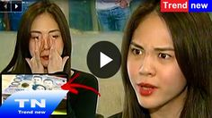 Janella Salvador Is So Disappointed After P 100, 000 Was Stolen From Her...