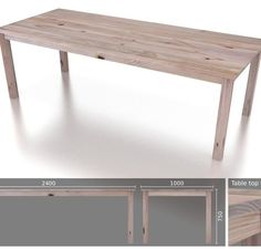 Manufacturer of Quality Home & Office Furniture. Solid Wood Products Incorporting Glass Steel Board and Engineered Stone Eco Furniture, Steel Furniture, Furniture Design, Dining Room, Dining Table, Solid Wood, Classic, Derby, Dinner Table