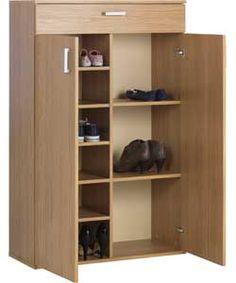 hallway cabinet shoe storage and argo on pinterest. Black Bedroom Furniture Sets. Home Design Ideas