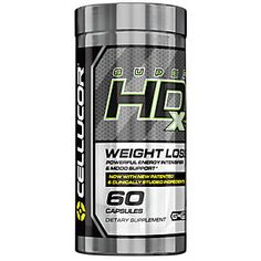 Save on Super HD Xtreme Weight Loss by Cellucor and other Thermogenics, Thermogenics and GMP Certified remedies at Lucky Vitamin. Shop online for Diet & Weight Loss, Sports Nutrition, Cellucor items, health and wellness products at discount prices. Weight Loss Before, Weight Loss Plans, Fitness Diet, Fitness Motivation, Weight Loss Smoothies, Sports Nutrition, Health And Wellness, Chrome, Fat Burner