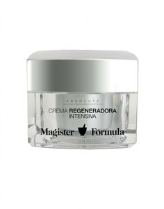 CREMA REGENERADORA INTENSIVA  Only The Best Luxe Cream , Beauty face , Great Luminous Finish and Energy food to your cells. Day & Night