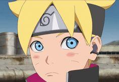 adorable-anime-anime-boy-blush-Favim.com-3852439.gif (603×421)