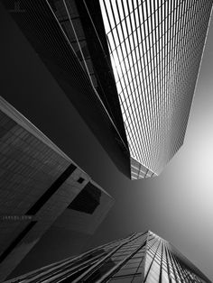 Photograph Upside Down by Jared Lim on 500px