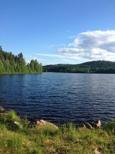Norway-Finsrud