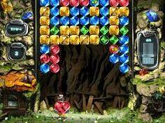 Strzelanie kulkami tak aby koło siebie znalazło się minimum trzy kulki takiego samego koloru też jest bardzo fajną grą w którą możecie zagrać tutaj http://grywkulki.com.pl/k/pryskajace-i-pekajace-kulki/
