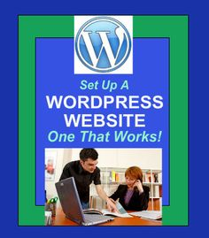 Do you have a home business or any business that needs a good working website?