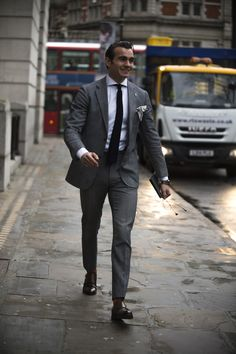 LCM day 4, for British GQ….now its off to Pitt so follow along live @1000yardstyle