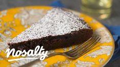 A leggyorsabb csokitorta | Nosalty Cake Recipes, Dessert Recipes, Desserts, Recipies, Food And Drink, Pudding, Cookies, Sweet, Life