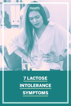 Lactose intolerance is very annoying but, It's extremely common—here's what it feels like and what you can do about it. #lactose #digestion Health And Wellness Quotes, Health And Fitness Tips, Wellness Tips, What You Can Do, How Are You Feeling, Stomach Growling, Lactose Intolerance, Wellness Activities, Abdominal Pain