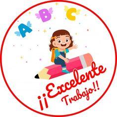 Stickers para corregir las tareas online preescolar y primaria Teacher Stickers, Emoji Stickers, Funny Stickers, Hello Kitty Tattoos, Grammar Book, Earth Day Activities, School Frame, Emoticons, Wallpaper Stickers