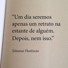 Verdade...!