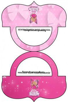 Barbie ve Kelebek Temalı Ücretsiz Parti Seti - Neşeli Süs Evim - Ücretsiz Doğum Günü Süsleri Butterfly, Birthday, Princess, Fiestas, Birthdays, Butterflies, Dirt Bike Birthday, Birth Day