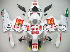 For Honda CBR 600 RR 2003 2004 Injection  ABS Plastic motorcycle Fairing Kit Bodywork CBR 600RR 03 04 CBR600RR CBR600 RR CB93 http://www.xfoor.com/products/for-honda-cbr-600-rr-2003-2004-injection-abs-plastic-motorcycle-fairing-kit-bodywork-cbr-600rr-03-04-cbr600rr-cbr600-rr-cb93/