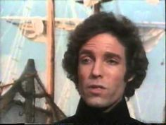 O CONDE DE MONTE CRISTO - 1975 (RICHARD CHAMBERLAIN) DUBLADO ÁLAMO