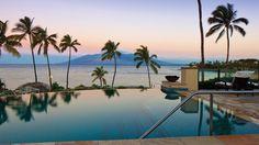 Maui, Hawaii Luxury Hotels   Four Seasons Resort Maui at Wailea