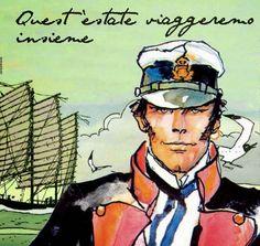 Angelus Says: Think Different, Be Yourself!: TENDENZA SPRING - SUMMER 2014: STILE MARINIÈRE. Il mio post qui - http://angelussays.blogspot.it/2014/08/tendenza-spring-summer-2014-stile.html - Aggiungimi, Clicca FOLLOW ME. #stripes #righe #mariniere #rayas #gestreiftes #marinaio #nautical #angelussays #blogger #blog #post #musthave #tendenza #tendance #tendencias #tendencia #trendy #moda  #mood #stile #style #estilo #fashion #fashionista #fashionblog #shopping #outfit #outfitpost #ootd